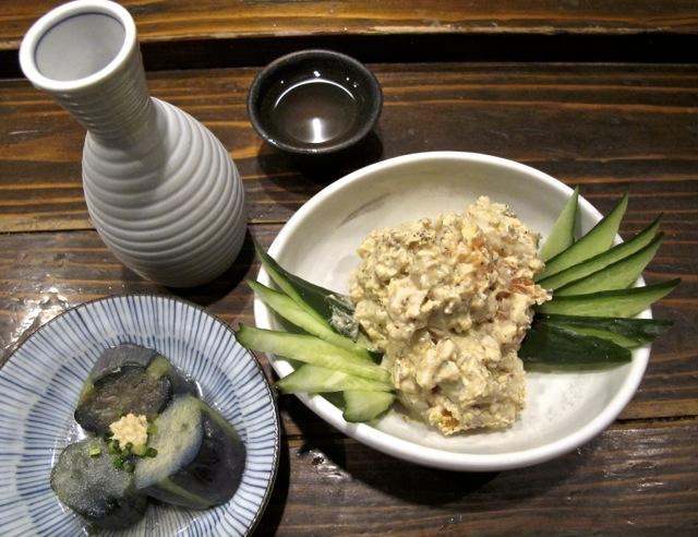 kagiroi potesara © Tokyo Food File