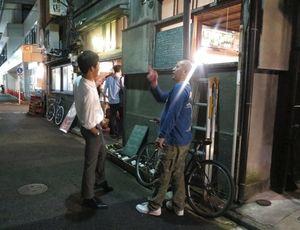 ogawamachi friends 2 © Tokyo Food File