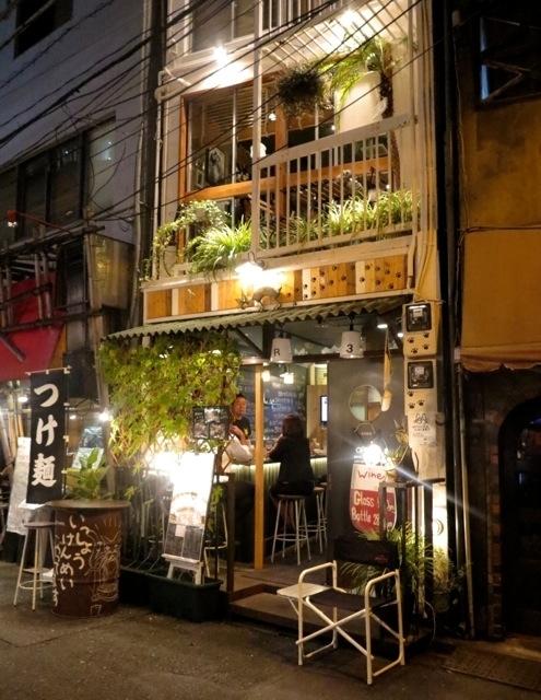 ogawamachi 4 © Tokyo Food File