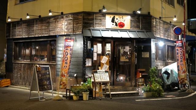 ogawamachi 6 © Tokyo Food File