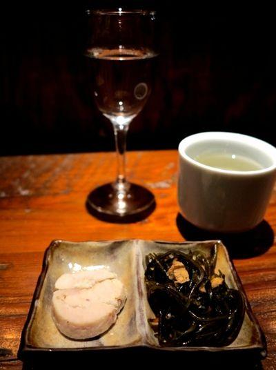 otoshi @ kamozou © Tokyo Food File