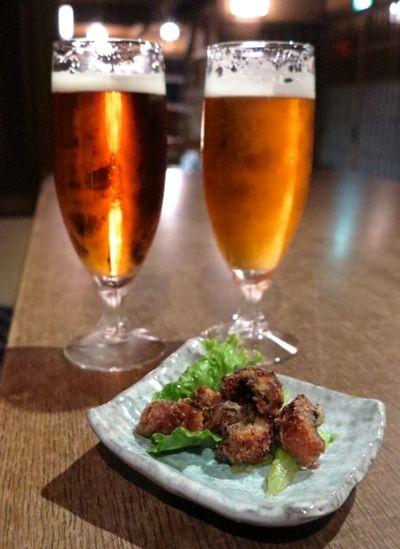 Isekadoya shinto+kumano © Tokyo Food File