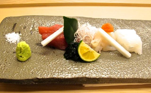 kojyu otsukuri © Tokyo Food File