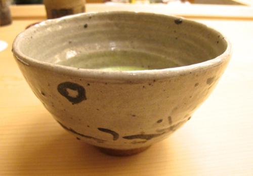 kojyu matcha2 © Tokyo Food File