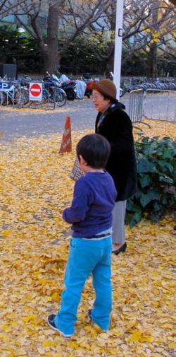 itcho kid2 © Tokyo Food File