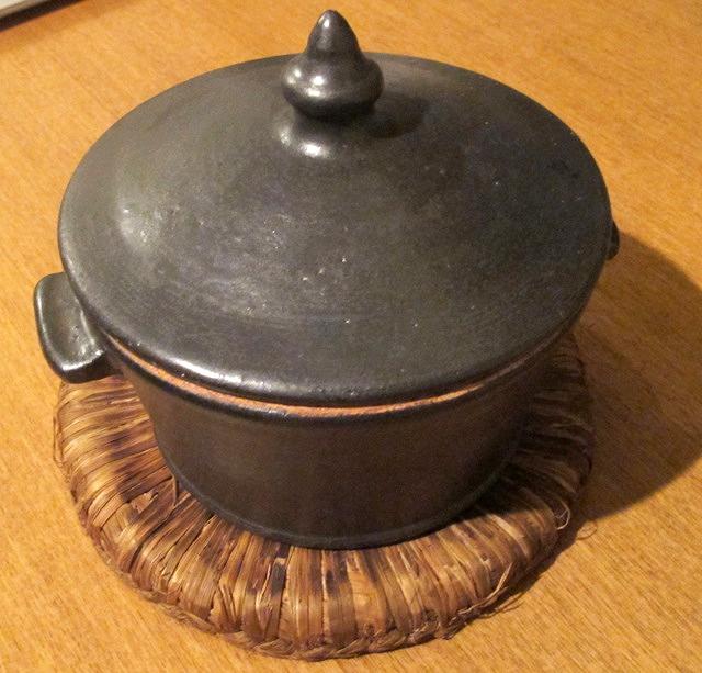 cocotte © Tokyo Food File