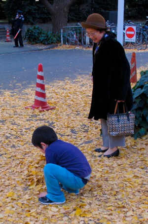itcho kid3 © Tokyo Food File