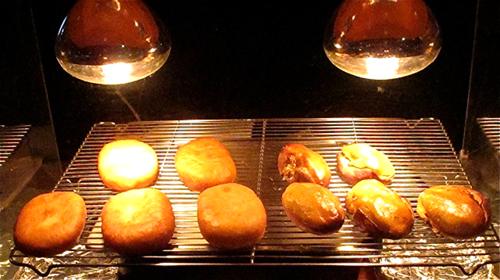 piroshiki + satsuma-imo © Tokyo Food File