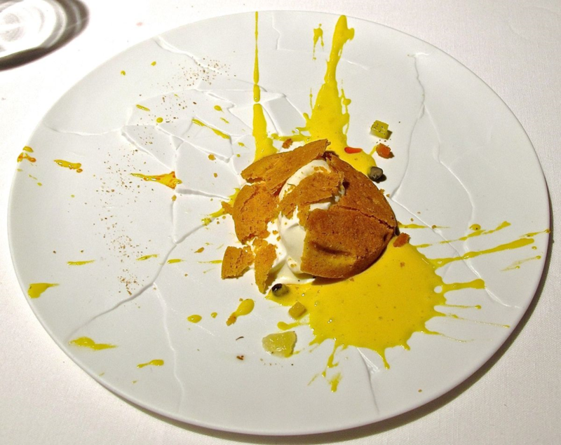 francescana oops 2 © Tokyo Food File