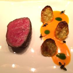 JG Tokyo beef © Tokyo Food File