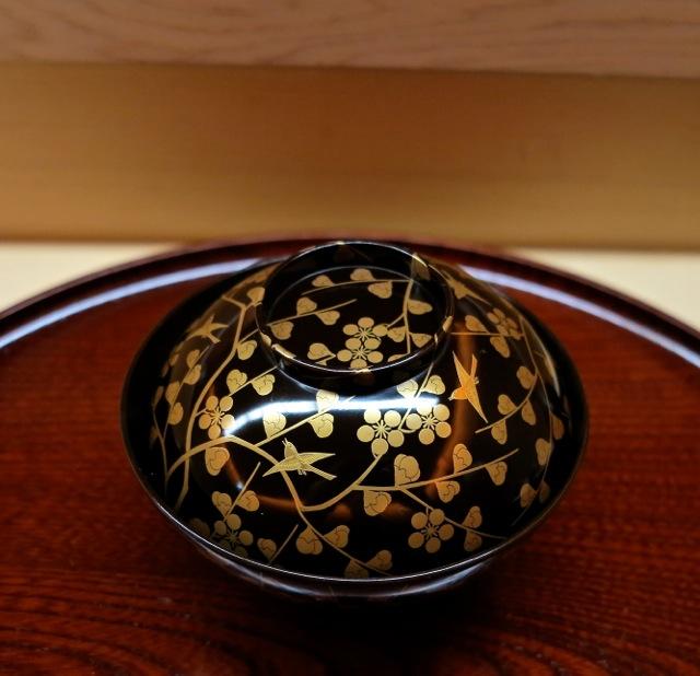 Matsukawa owan © Tokyo Food File