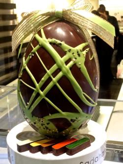 s.aoki egg 1 © Tokyo Food File