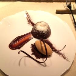 JG Tokyo chocolate © Tokyo Food File