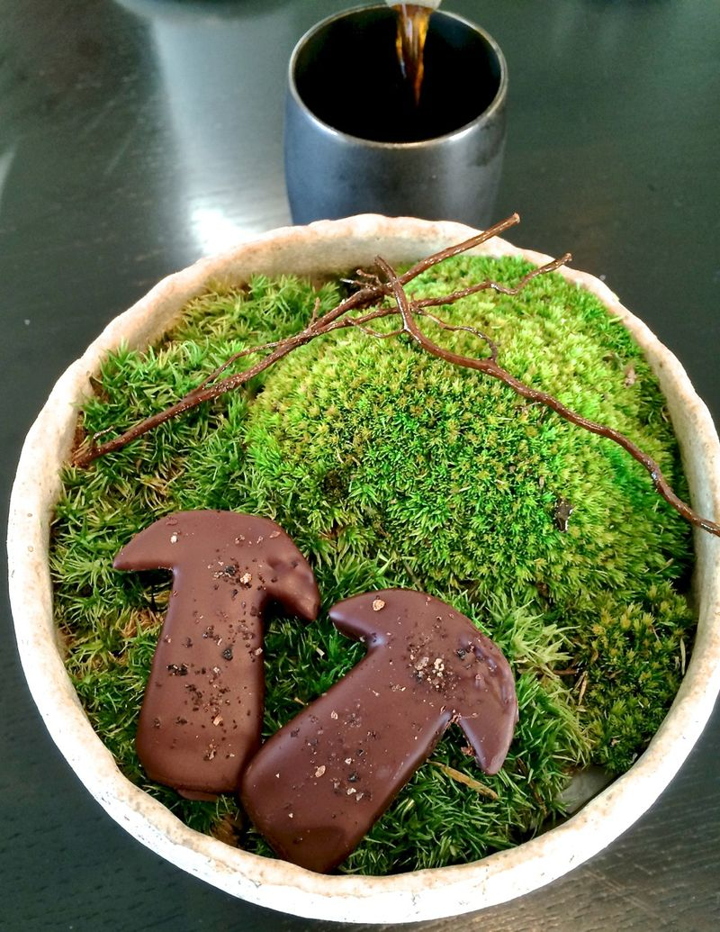 Nomatokyo cep © Tokyo Food File