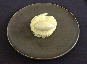 Appetizer 1 massimo x luca © Tokyo Food File