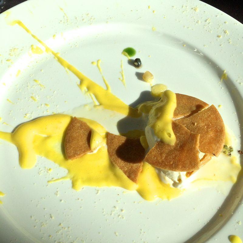 Oops massimo x luca © Tokyo Food File