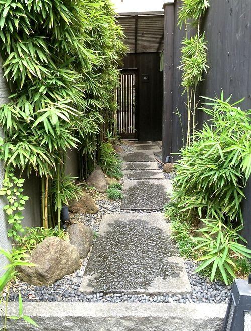 Kamiyama - entrance day © Tokyo Food File