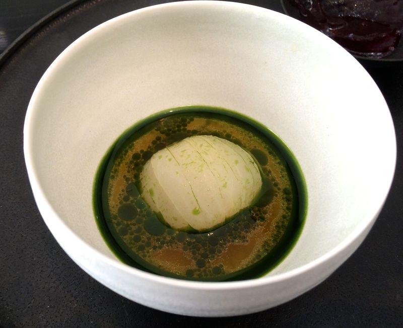 Nomatokyo kabu © Tokyo Food File