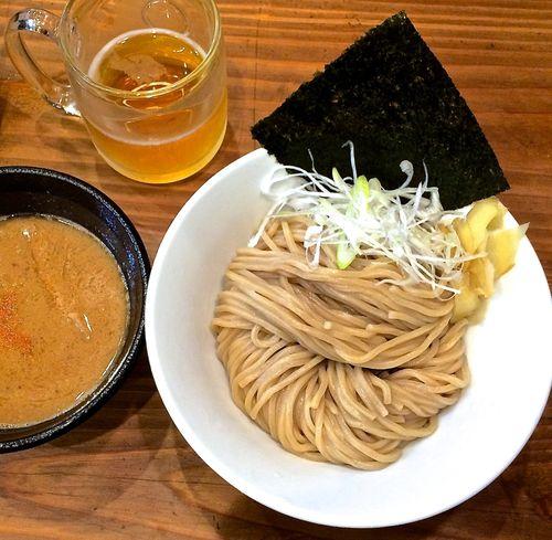 Gonokami Suisan - gindara tsukumen © Tokyo Food File